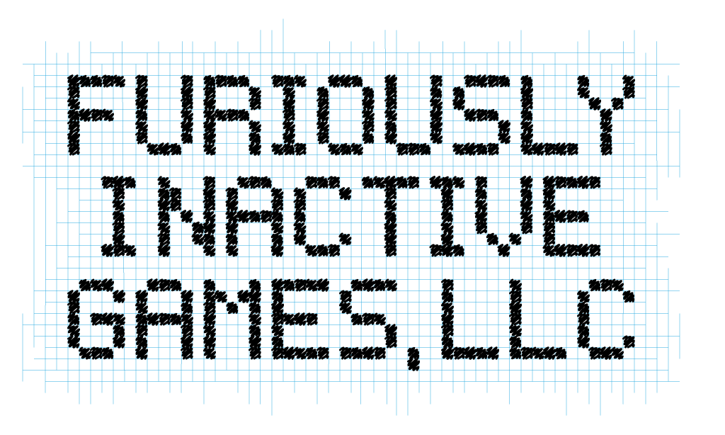 furiously_inactive_games_1024.png